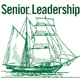 Beaufort County Senior Leadership 2013: A Voyage of Discovery