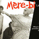 Mere-bi (Mother), A Portrait of Annette Mbaye d'Erneville The First Woman Journalist in Senegal