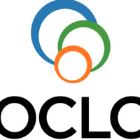OCLC Event. Getting off the Island: Collaborating to Create Boundless Collections