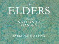 The Elders, a film by Nathaniel Hansen