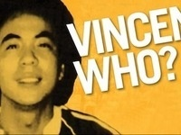 Vincent Who Documentary