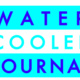 Watercooler Journal Call for Submissions Deadline