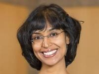 CAM Colloquium: Arpita Ghosh (Cornell) - Incentivizing the Crowds: Mechanism Design for Online Collective Effort