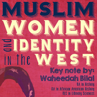 Muslim Women and Identity in the West