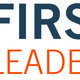 First Friday Leadership Series presents Lorin DeMordaunt