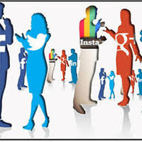 Social Media and Your Career with Parsons Career Services