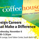 Design Careers That Make a Difference