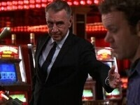 Talking Back to the Movies:  HARD EIGHT