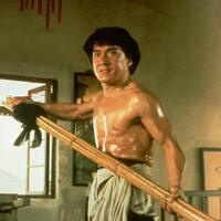 "Film Series: ""THE LEGEND OF DRUNKEN MASTER"""