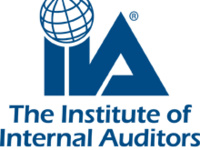 Learn about the Internal Auditing Profession