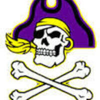 ECU Women's Basketball vs. Louisiana Tech
