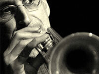 Bill & Helen Murray Jazz Residency Concert: Ralph Alessi & Guests