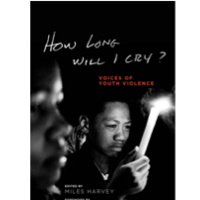 How Long Will I Cry?: Student Reading and E-book Launch
