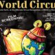 """World Circus"" screening + Q&A with filmmaker Angela Snow"