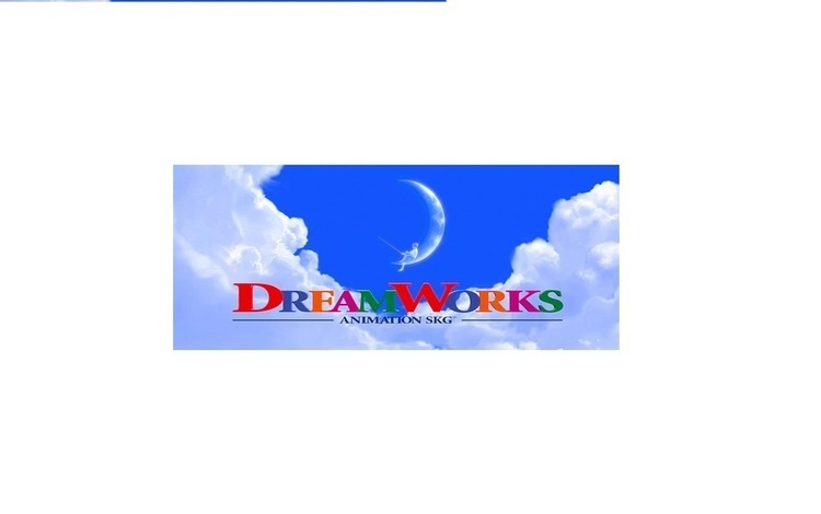 Digital Production Arts hosts DreamWorks Animation