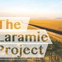 Acting Out Presents: The Laramie Project