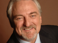Proven Strategies to Build a Powerful Network with Ivan Misner