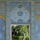 INSIDE (hi) STORIES, Doris Duke's Shangri La: Architecture, Landscape and Islamic Art
