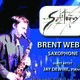 Brent Weber, saxophone - Faculty Recital