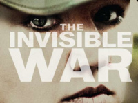 MOVIE: The Invisible War