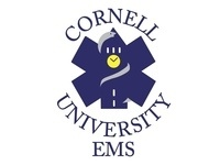 Cornell EMS Vehicle Expose