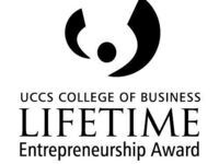 2014 Lifetime Entrepreneurship Award Luncheon