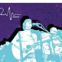 Heartbeat: Israeli and Palestinian Youth Musicians