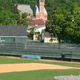 Pesticide Free at Doubleday Field: Is It Possible?