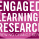 "Engaged Learning + Research ""Brewing Change"" Coffee Series - Translating Ideas into Action"