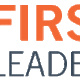 First Friday Leadership Series presents Dave Watrous