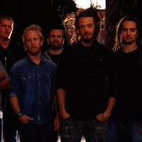 WTMD Welcomes SOJA at Rams Head Live