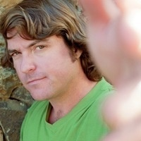 WTMD Welcomes Keller Williams' New Year's Funkin' Eve at Rams Head Live
