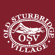 Old Sturbridge Village - Maple Days