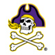 ECU Men's Tennis