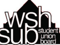 Student Union Board Meeting