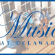 Master Players Concert Series: Holiday Pops IV