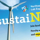 SustaiNUbility: Open Lab Experience & Reception