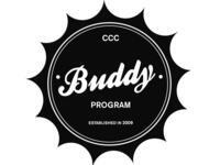 Buddy Program Info Session